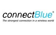Üreticiler İçin Resim ConnectBlue