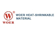 Üreticiler İçin Resim Shenzhen Woer Heat-Shrinkable Material Co., Ltd.