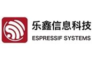 Üreticiler İçin Resim Espressif Systems (Shanghai) Pte., Ltd.