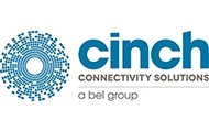 Picture for manufacturer Cinch Connectivity Solutions AIM-Cambridge