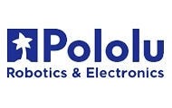 Picture for manufacturer Pololu Robotics and Electronics