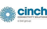 Üreticiler İçin Resim Cinch Connectivity Solutions Johnson