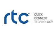 Üreticiler İçin Resim RTC Couplings Technology