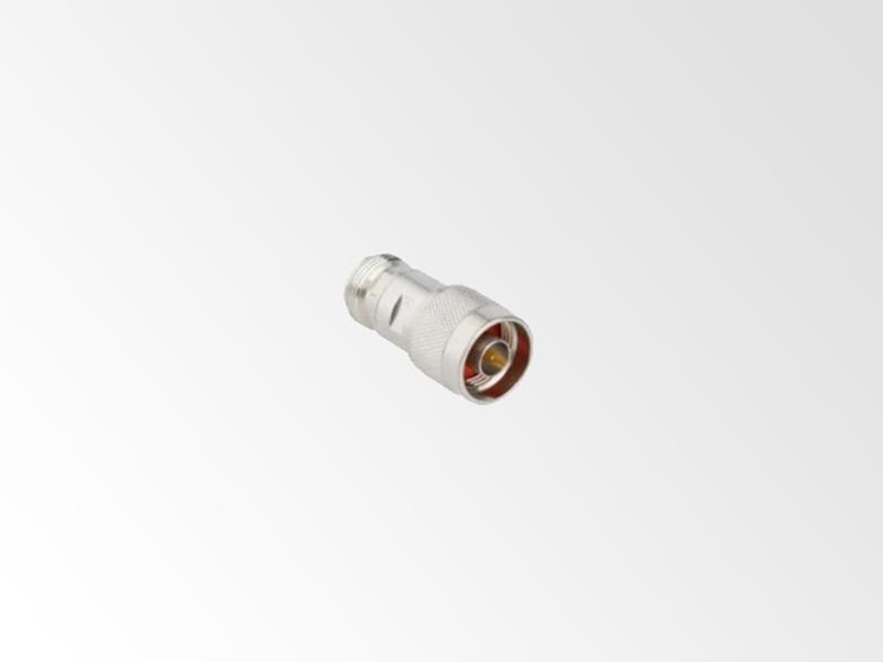 Kategori İçin Resim Amphenol RF Tip N Zayıflatıcı Konnektörler