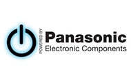 Picture for manufacturer Panasonic Electronic Components