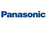 Üreticiler İçin Resim Panasonic - BSG