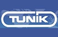 Üreticiler İçin Resim Tunik Elektromekanik Sanayi A.Ş.