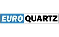 Picture for manufacturer Euroquartz Ltd.