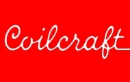 Üreticiler İçin Resim Coilcraft, Inc.