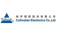 Picture for manufacturer Coilmaster Electronics Co., Ltd.