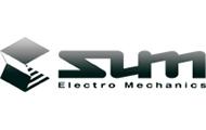 Üreticiler İçin Resim SUM Electro Mechanics Co., Ltd.