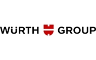 Picture for manufacturer Wurth Group