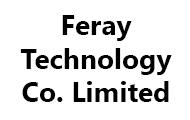 Üreticiler İçin Resim Feray Technology Co. Limited