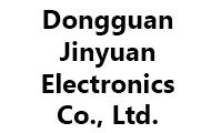 Üreticiler İçin Resim Dongguan Jinyuan Electronics Co., Ltd.