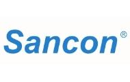 Üreticiler İçin Resim Nantong Sancon Electronic Technology Corporation