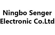Üreticiler İçin Resim Ningbo Senger Electronic Co.,Ltd.
