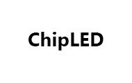 Picture for manufacturer ChipLED