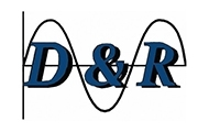 Picture for manufacturer DNR Electronics Co. Ltd.