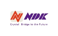Picture for manufacturer NDK America, Inc.