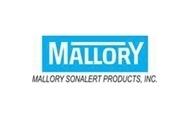 Üreticiler İçin Resim Mallory Sonalert Products Inc.