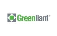 Üreticiler İçin Resim Greenliant Systems