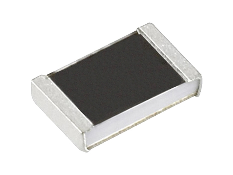 Picture for category Welwyn / TT Electronics MFC Series Chip Resistors