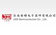 Picture for manufacturer Jinan Gude Electronic Device Co. Ltd