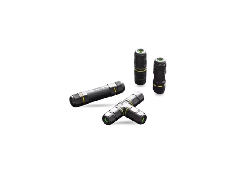 Kategori İçin Resim Amphenol LTW UL FICX Serisi Konnektörler