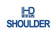 Shoulder Electronics Limited.