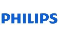 Üreticiler İçin Resim Philips Semiconductors
