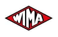 Üreticiler İçin Resim WIMA GmbH & Co. KG