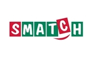 Picture for manufacturer Smatch