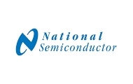 Picture for manufacturer National Semiconductor