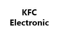 Üreticiler İçin Resim KFC Electronic