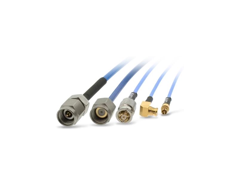 Kategori İçin Resim Amphenol / SV Mikrodalga RF Kablo Grupları