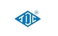 Picture for manufacturer Shenzhen Jingdacheng Electronics Co. Ltd (JDC)