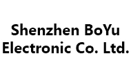Picture for manufacturer Shenzhen BoYu Electronic Co. Ltd.