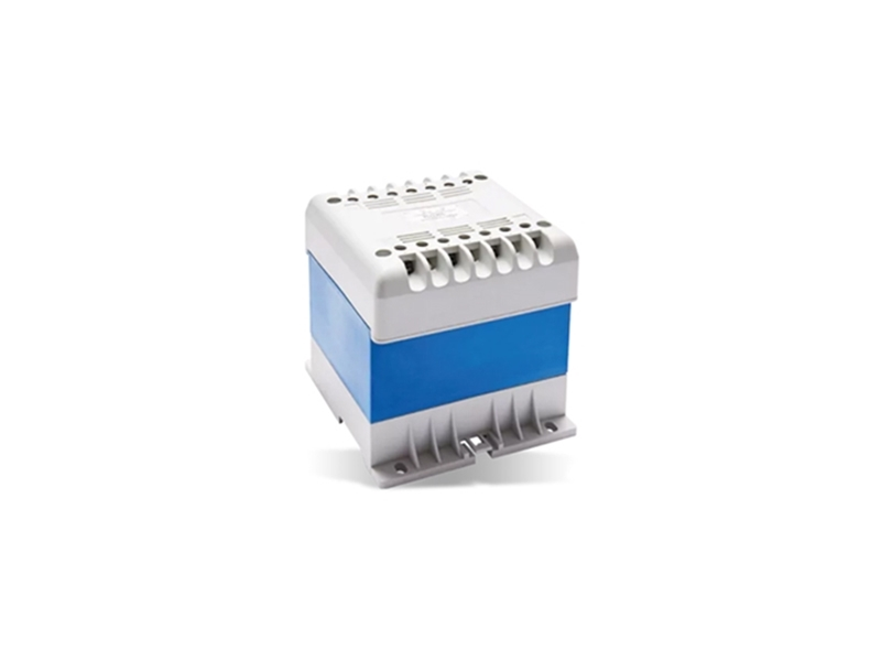 Picture for category Signal Transformer / Bel EcoTran Isolation Transformers