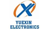 Üreticiler İçin Resim Xinghua Yue Xin Electronics Co., Ltd.