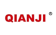 Üreticiler İçin Resim Yueqing Qianji Relay Co.,Ltd