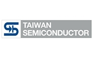 Picture for manufacturer Taiwan Semiconductor Corporation