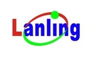 Üreticiler İçin Resim Shenzhen Lanling Technology Co., Ltd,