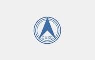 Üreticiler İçin Resim Xi'an Aerosemi Technology Co., Ltd.