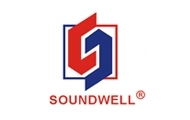 Picture for manufacturer Soundwell Electronic Products (Guangdong) Co. Ltd.