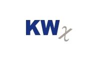 Üreticiler İçin Resim KWx B.V.