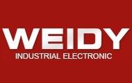 Picture for manufacturer Shenzhen Weidy Industrial Development Co., Ltd