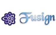 Üreticiler İçin Resim Fusign Electronics Co., Ltd.