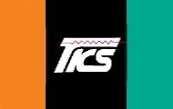 Üreticiler İçin Resim TKS - Thinking Electronic Industrial Co.,Ltd.