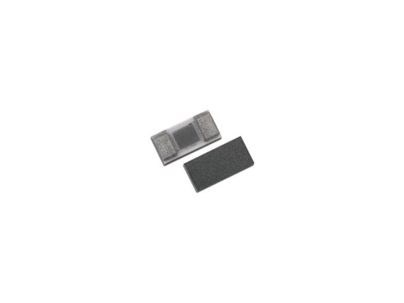Picture for category Ohmite FST Series Thin Film Temperature Sensors