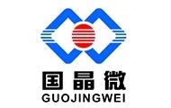 Picture for manufacturer Shenzhen Guo Jing Wei Technology Co.Ltd